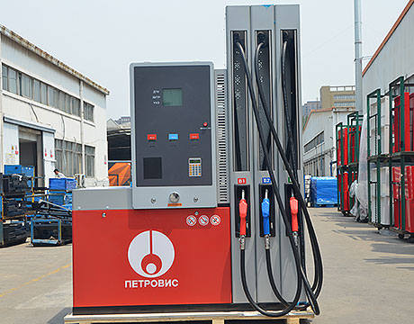 Digital Portable Fuel Dispenser EAST MAN Oil Flow